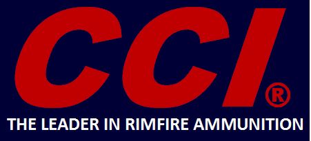 Image result for cci ammo logo