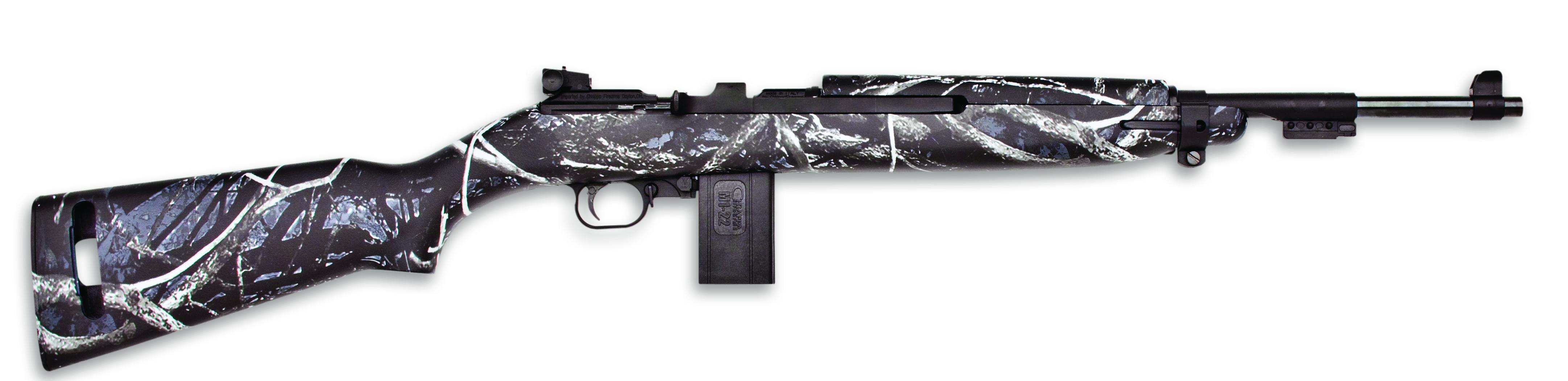 Citadel M 1 Carbine Harvest Moon 22 18 Quot
