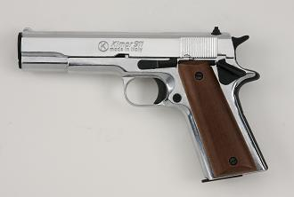 Blank Firing Replica Guns - EMF Company