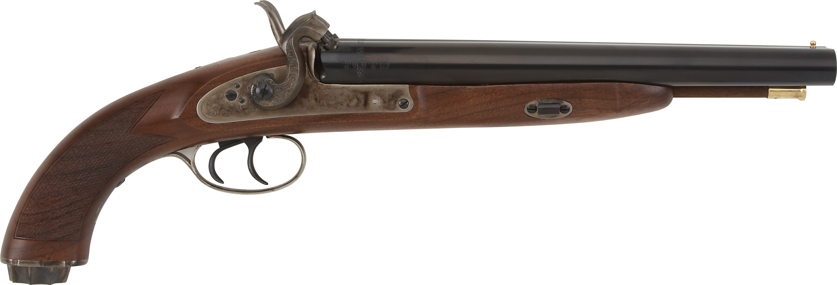 Howdah Hunter Pistol 20ga